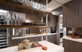 kitchen cabinet industry statistics what s trending in kitchen bath design woodworking network