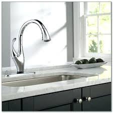 No Touch Kitchen Faucets Kitchen Faucet Touch Lovely Touch Kitchen Faucet Delta Touch