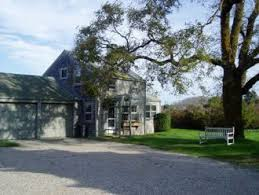 Nantucket Cottages For Rent by Vacation Rentals In Nantucket Ma Compass Rose Real Estate Inc
