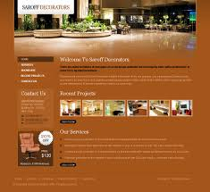 templates for website html free download templates free download for website http webdesign14 com
