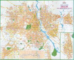 Map Of Dallas by Maps Of Dallas Map Of Delhi