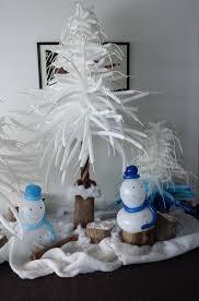 winter wonderland brighton primary fundraiser