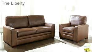Leather Sofa Sleeper Sale Leather Sofa Full Leather Sofa Singapore Full Leather Sofas Uk