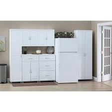 36 base kitchen cabinet with 3 drawers systembuild kendall 1 drawer 2 door cabinet