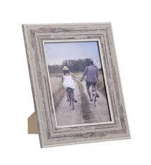 antique photo albums frames poliresin frames albums inart