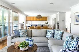 blue and gray living room blue living room color schemes living room color schemes blue brown