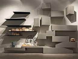 soggiorni moderni componibili soggiorno moderno come arredarlo consigli soggiorno