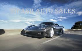 lexus gx470 for sale kijiji nipash auto sales brampton on read consumer reviews browse