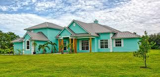 Palm Beach Home Builders by 86ae371b3101ea5fa22b85ad750db8a7 Accesskeyid U003db7c1caf28a6851c72c31 U0026disposition U003d0 U0026alloworigin U003d1