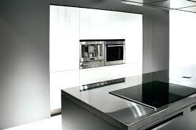 electromenager cuisine encastrable ensemble electromenager cuisine cuisine avec electromenager inclus
