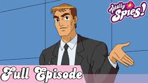 jerry episode series episodes