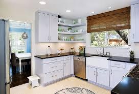 ideas for shelves in kitchen chic modern kitchen cool corner floating shelves design dma homes