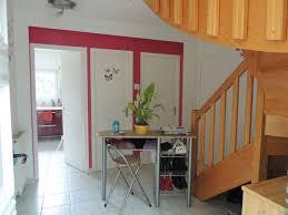 chambre d hote mers les bains chambre d hôtes la maison bleue du vallon donville les bains
