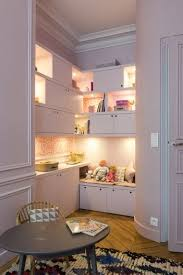 chambre kid 38 best chambre d enfants images on rooms child