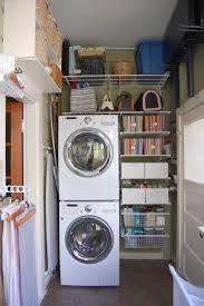 Storage Ideas For Small Laundry Rooms by Home Design Laundry Room Storage Ideas Small Organization With