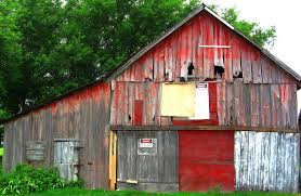 you u0027ll fall in love with these 21 beautiful old barns in delaware