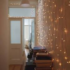 cool indoor christmas lights indoor christmas lights ideas dimartini world