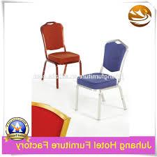 Ikea Esszimmerst Le Leder Esszimmerstühle Leder Sessel Modern