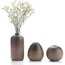Plant Vase Amazon Com Sullivans 3