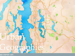 stamen maps geographies ppt