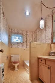 28 best embrace the bathroom you u0027ve been given images on pinterest