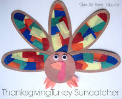thanksgiving turkey hat craft thanksgiving turkey sunctachers