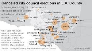 target la verne black friday add election 2014 recap of election day developments la times