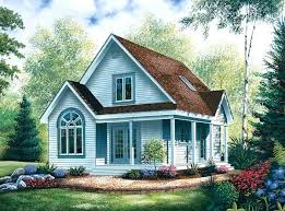 cozy cottage house plans small cozy house plans small lake house plans small lake house