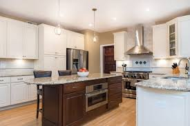 Kitchen Cabinets Virginia Kitchen Remodel Kitchen Remodeling Northern Virginia With