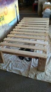 Bed Frame Target On The Floor Bed Frame The Partizans Floor Bed Images On The