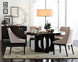 rooms to go dining rooms to go dining table sets createfullcircle com