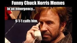 Chuck Norris Meme - the absolute best chuck norris memes youtube