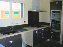 meuble evier cuisine brico depot evier noir brico depot cheap meuble de cuisine brico depot free
