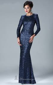 navy blue prom dresses plus size best dressed