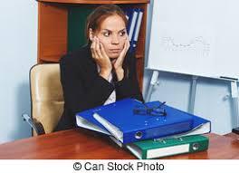 travaux de bureau femme travaux bureau images de stock rechercher des photos des