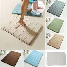 tappeti bagni moderni tappeti per bagno casa classici moderni originali con sassi cuori