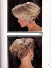 wedge stacked haircut in 80 s dorthy hamil cropped jaw length wedge bob haircut design 500x603 pixel hair