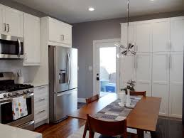 ikea custom kitchen cabinets ikea wall cupboards tags painting ikea kitchen cabinets what are