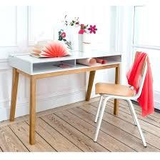 la redoute chaise de bureau chaise de bureau la redoute bureau design contemporain jimi la