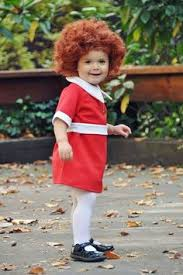 Cute Halloween Costumes Boys Pin Andrea Correa Disfraces