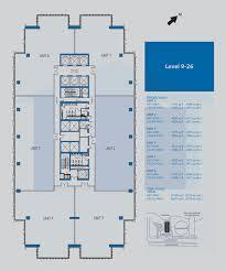 p perfect one level open floor plan house plans unique excerpt