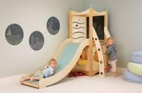ameublement chambre enfant choisir mobilier d enfant écologique archzine fr