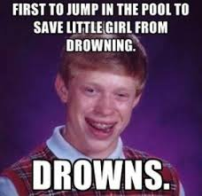Brian Memes - bad luck brian meme funny pictures