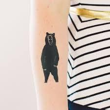 best 25 temporary tattoos ideas on pinterest moon phase tattoo