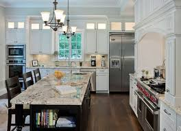 omega kitchen cabinets omega kitchen cabinets fashionable 6 pearl hbe kitchen