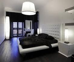 black and white modern bedrooms black modern bedroom design ideas black modern bedroom design