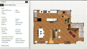 Appealing 4 Autodesk Home Floor Design Courtneys Corner Creating Floor Plan Design Autodesk