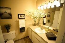 Bathroom Fixtures Seattle by Park At Northgate Apartment Homes In Seattle Wa Ebrochure