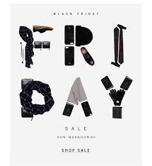 black friday sonicare black friday philips sonicare flexcare products pinterest