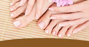 nail salon dallas nail salon 75205 hawaiian nails bar